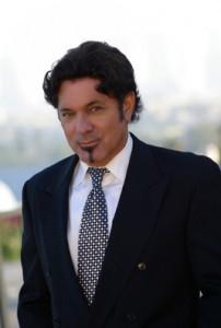 Grant Taylor suit